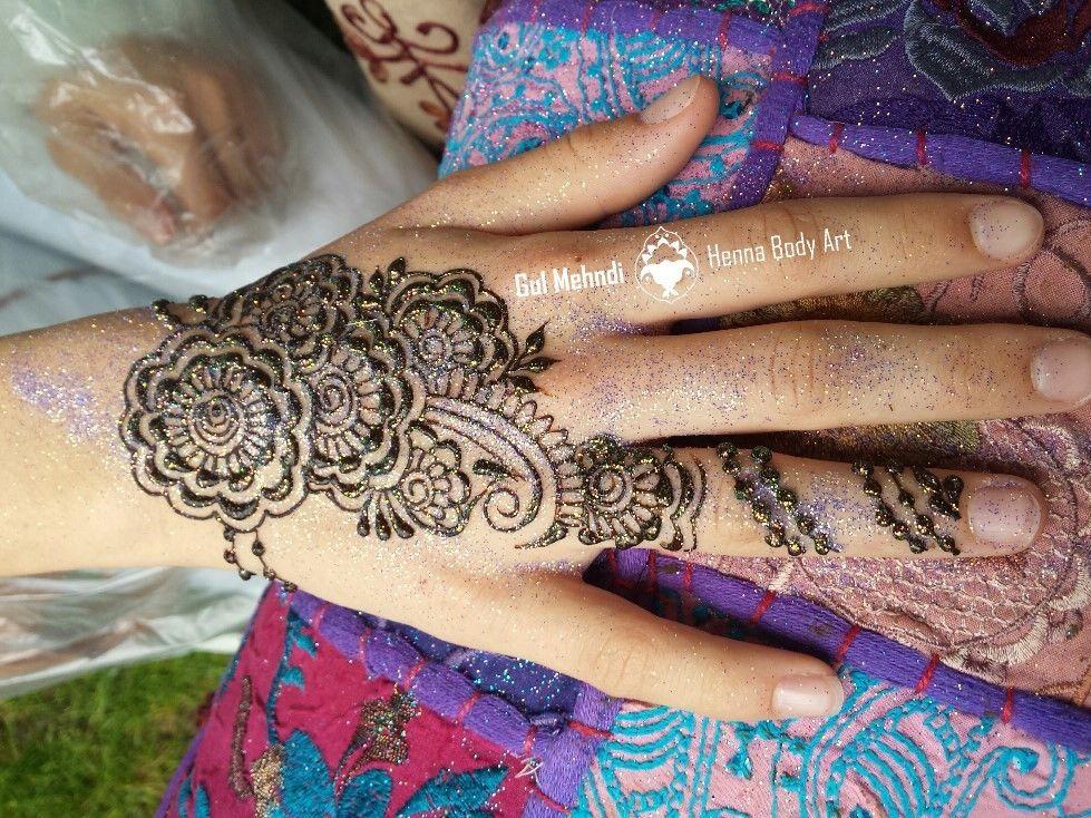 Gul Mehndi Henna Body Art Body Art Entertainoz
