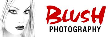 Blush Photography