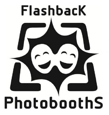 Flashback Photobooths